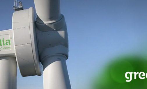 Greenalia proyecta 4 nuevos parques eólicos marinos flotantes en Gran Canaria