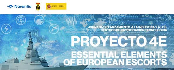 proyecto_4E_Navantia
