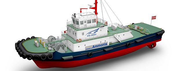 remolcador_amoniaco