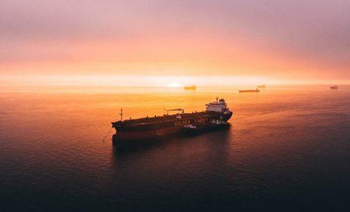 El Clúster Marítimo de Cantabria acerca a la industria las posibilidades del hidrógeno como combustible natural, eficiente y sostenible