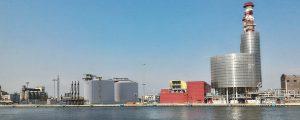 Edison y Enagás firman un acuerdo de small scale en el Mediterráneo