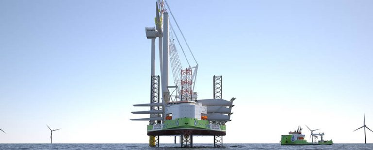 buque_instalacion_parques_eolicos_cero_emisiones
