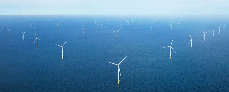hidrógeno_renovable_a_gran_escala_en_la_producción_de_amoniaco