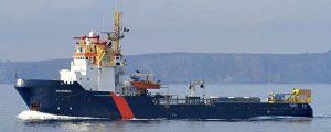 Bureau Veritas y el Registro de la Bandera Francesa desarrollan el cumplimiento de los buques autónomos de SeaOwl