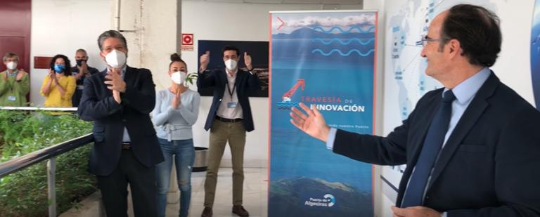 Algeciras_ganador_premio_ESPO_2020