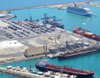 Fincantieri construirá un nuevo astillero en México