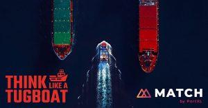 PortXL busca 100 proyectos innovadores para el puerto de Róterdam