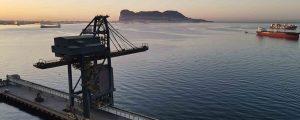 Endesa creará la mayor terminal de bunkering de GNL para buques de España