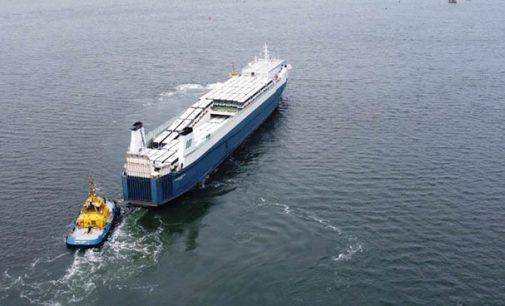 Marguisa Shipping Lines se expande en Latinoamérica