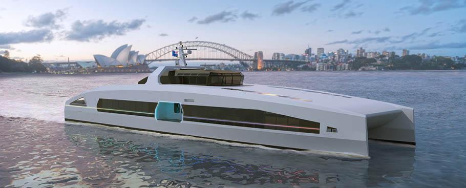Austal_ferry_Volta_42
