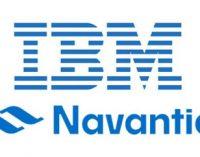 Navantia firma un acuerdo con IBM para modernizar con Inteligencia Artificial sus servicios y operaciones globales