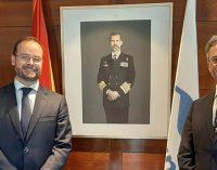 Navantia y Ansys unen fuerzas para diseñar los buques de próxima generación
