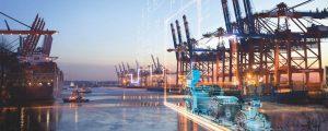 Navantia, PYMAR y Siemens presentan a Industria el Programa para la Transformación del Sector Naval