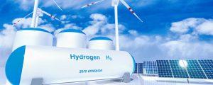 Bureau Veritas se suma a la European Clean Hydrogen Alliance