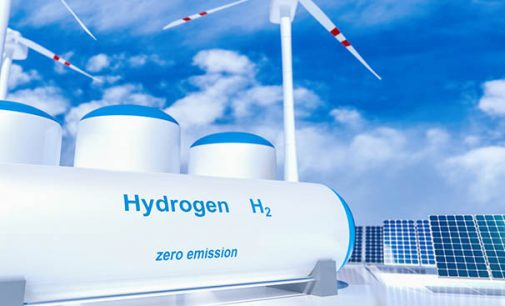 Bureau Veritas se suma a la European Clean Hydrogen Alliance