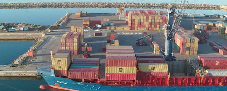 terminal_contenedores_Almería