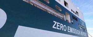Valenciaport gestionó más de 11,22 Mt de mercancías a través de las autopistas del mar