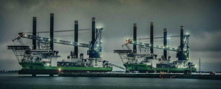 buques_jack_up_conectados_a_tierra