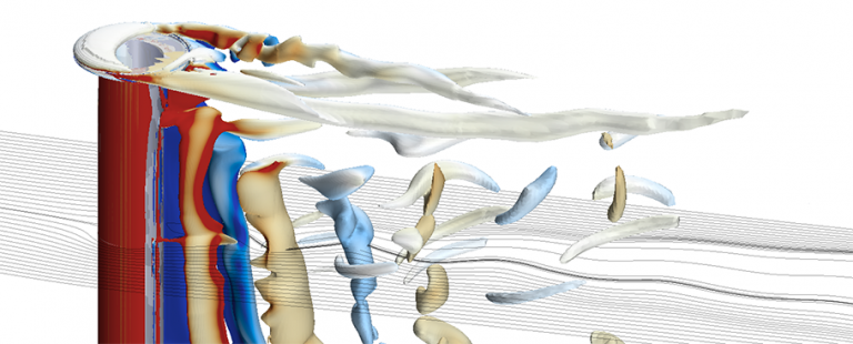 DSME_Rotor_sail_system_vortex_visualization_web