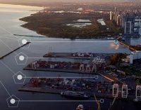 Siflow21: nuevo software de simulación de tráfico marítimo