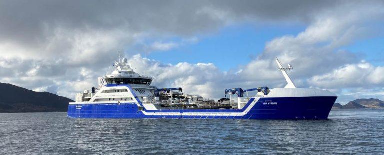 buque_del_año_2020_noruega_1
