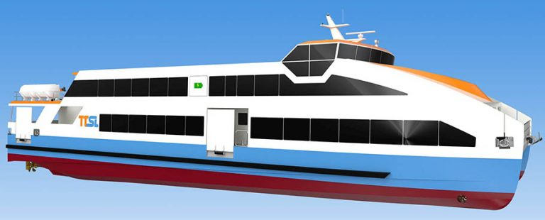 ferry_electrico_Gondan_Transtejo