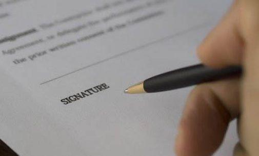 Zamakona consigue contratos para entregas en 2023
