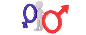 El clúster MarCA y AENOR ayudan a las empresas marítimas a cumplir con las nuevas legislaciones en materia de igualdad de género