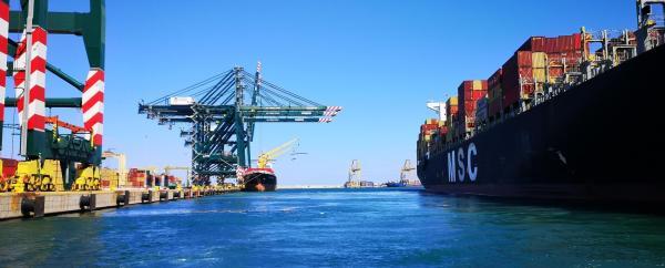 puerto_valencia_trafico_maritimo