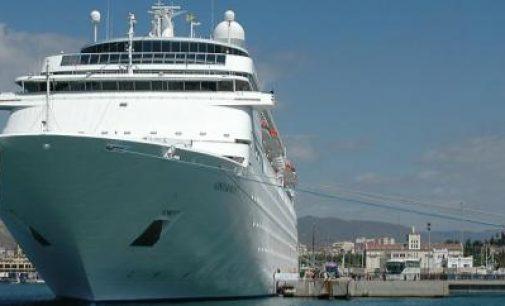 La oferta del sistema portuario en FITUR: Puertos seguros, sostenibles y conectados