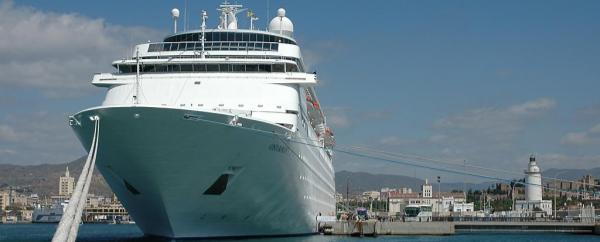 Crucero_puertos_Estado