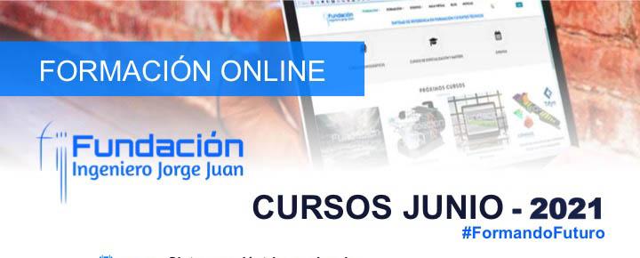 Cursos_FIJJ_Junio_2021_web