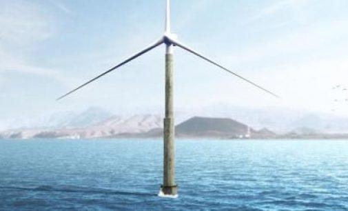 Tecnología española para el proyecto eólico marino Empire Wind, en Nueva York
