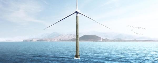 Eólica_marina_aerogenerador