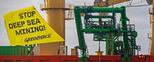 GreenPeace_oceano_pacifico_contaminacion_submarino