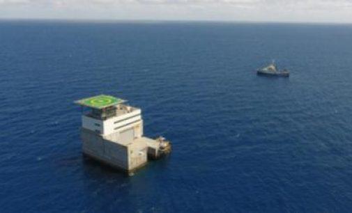 Acuerdo entre el METCentre de Noruega y PLOCAN para el desarrollo de la industria eólica marina