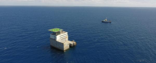 Industria_eolica_marina_Noruega