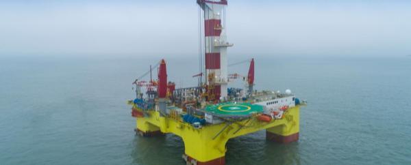 Plataforma_offshore_digitalización