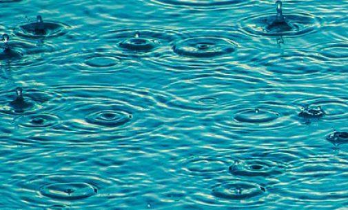 NexGen y Horizon Europe: Agua y Energía unidos en vanguardia