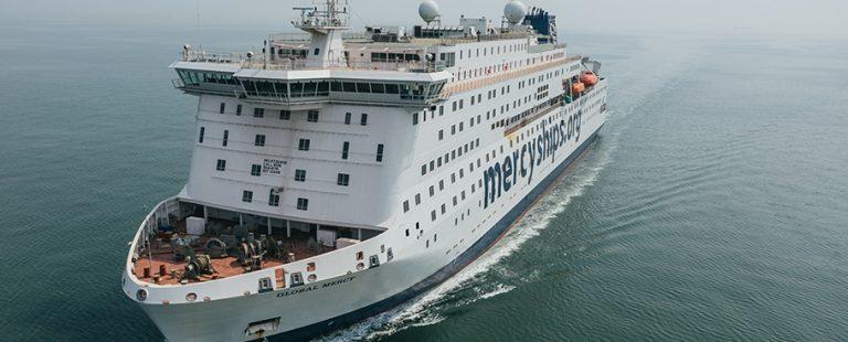 buque_hospital_civil_más_grande_del_mundo