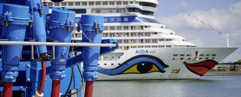 la_mayor_planta_de_conexion_electrica_a_buques_en_puerto_de_Europa_web