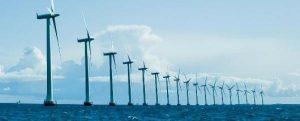 Eneti anuncia la construcción de un buque offshore de última generación