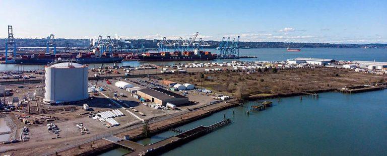 primera_terminal_GNL_costa_oeste_EEUU