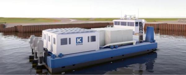 remolcador_transporte_fluvial