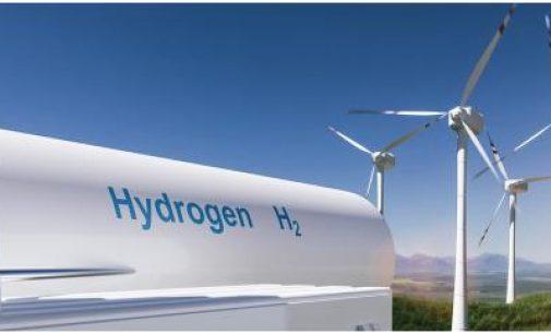 DNV y Keppel firman un acuerdo para desarrollar proyectos de hidrógeno en Singapur