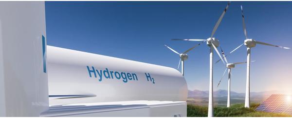 Acuerdo_proyecto_hidrógeno