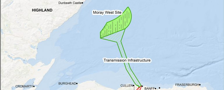 Moray-West-Wind-Farm-Project-Location