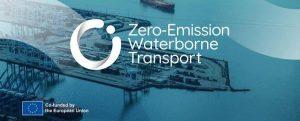 Wärtsilä apoya la asociación entre la UE y la Plataforma Tecnológica del Agua para alcanzar las cero emisiones en 2050