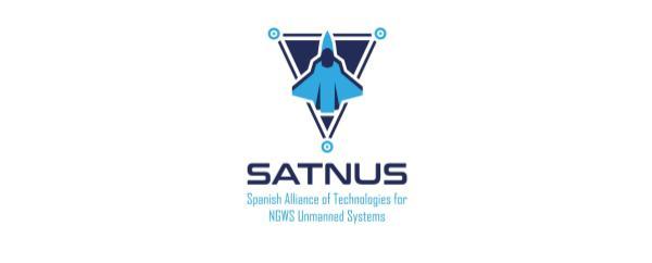 SATNUS_sociedad_española