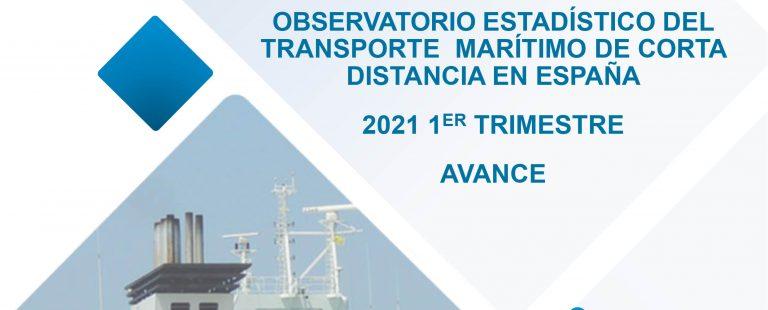 TMCD_1er_trimestre_2021_portada